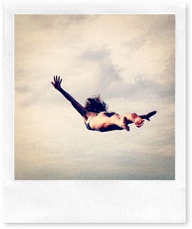 Sarah-Richardson-SwanDive