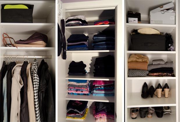 Closet-Makeover-1