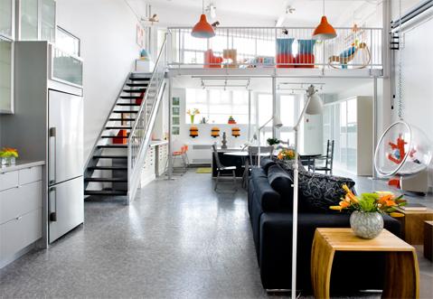 Colin & Justin Design My Dream Home