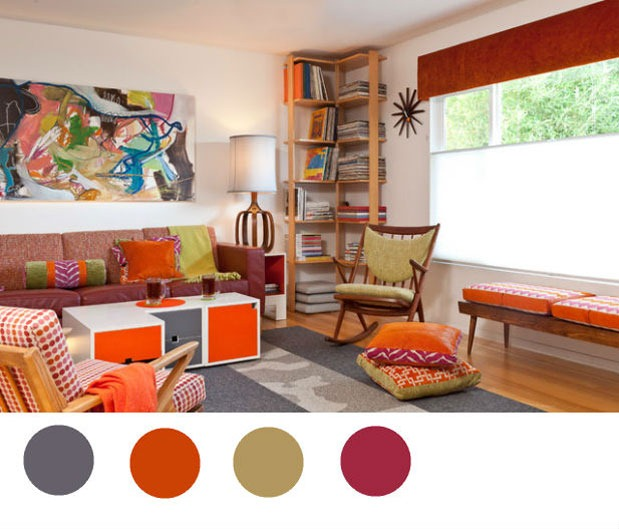 palette-midcentury-family-room-copy