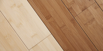 Common Renovating Costs: Flooring