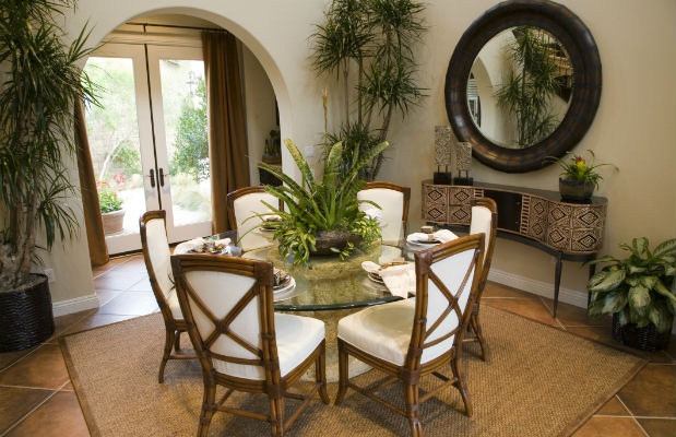 breakfast-nook-3