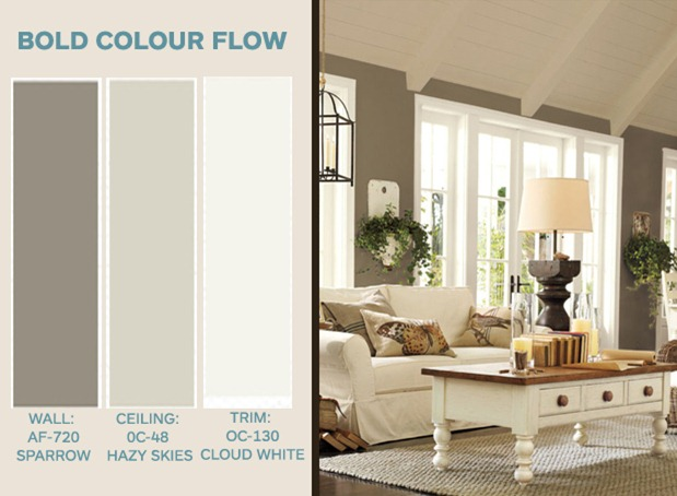 creatingcolourflowinyourhome_colourguide