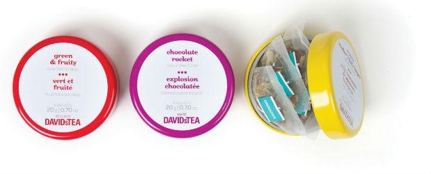 Davids-Tea-Travel-Tins