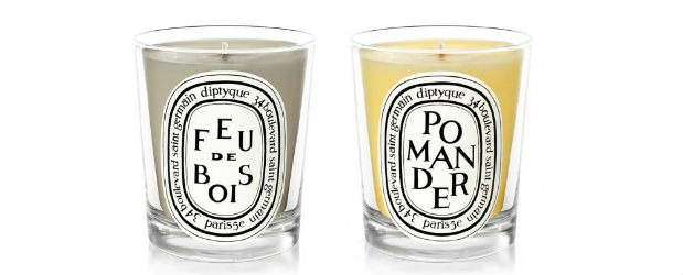 Wish-List-Diptyque-Candles