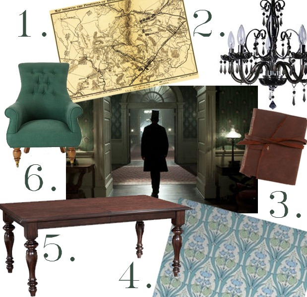Lincoln-Decor-Mood-Board-Oscars