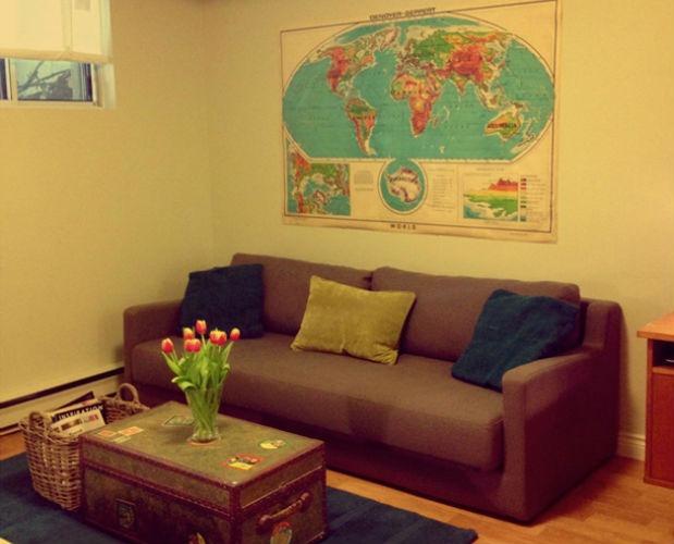couch-art-double-duty