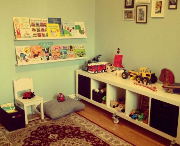 double-duty-playroom