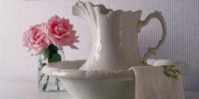 Shabby and charme on pinterest shabby shabby chic for Decoration chic et charme