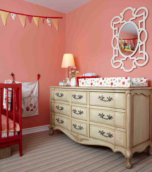 Genevieve Gorder Bedroom Designs http://www.hgtv.ca/blog/designer-genevieve-gorder-on-kids-rooms/