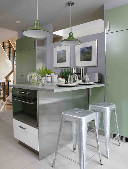 Sarah richardson designs on pinterest sarah 101 sarah for Kitchen cabinets 101