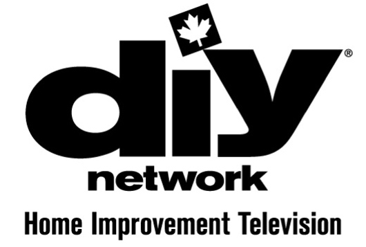 Diy network free preview today on hgtv blog hgtv canada Home renovation channel