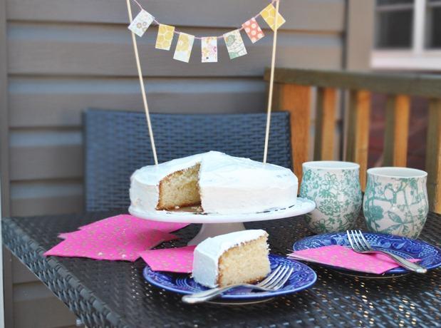 CakeBunting_Anchor