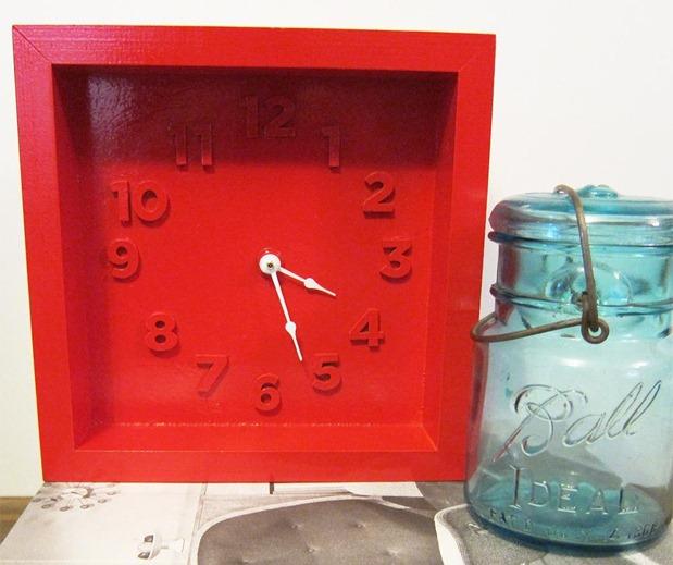 DIY_Clock_1