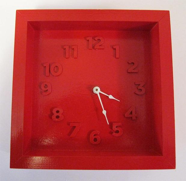 DIY_Clock_3