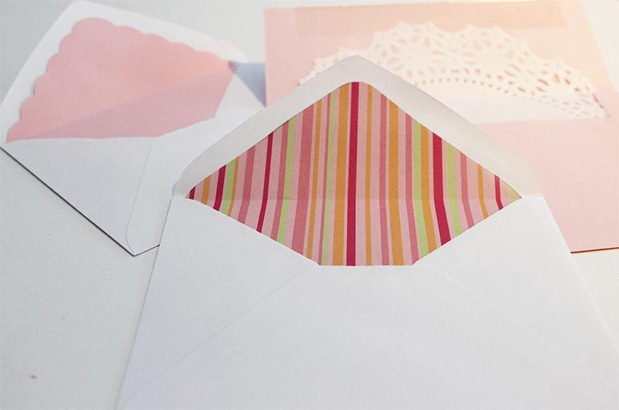 envelope-liners-1
