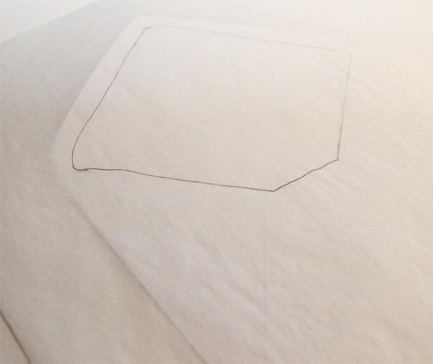 envelope-liners-2