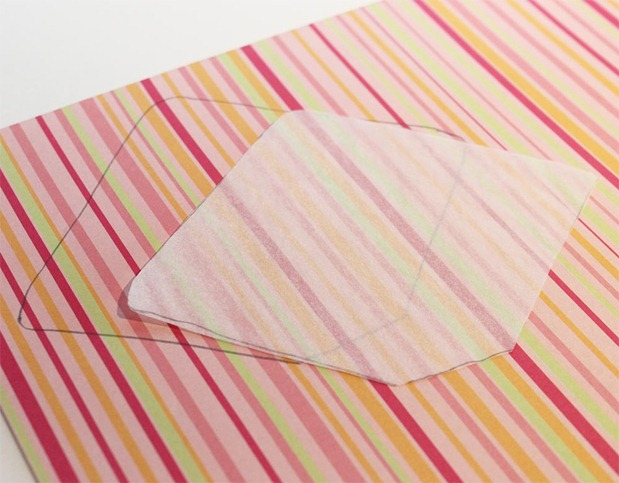 envelope-liners-3