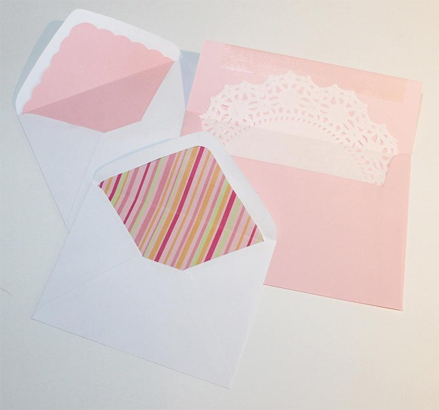 envelope-liners-4