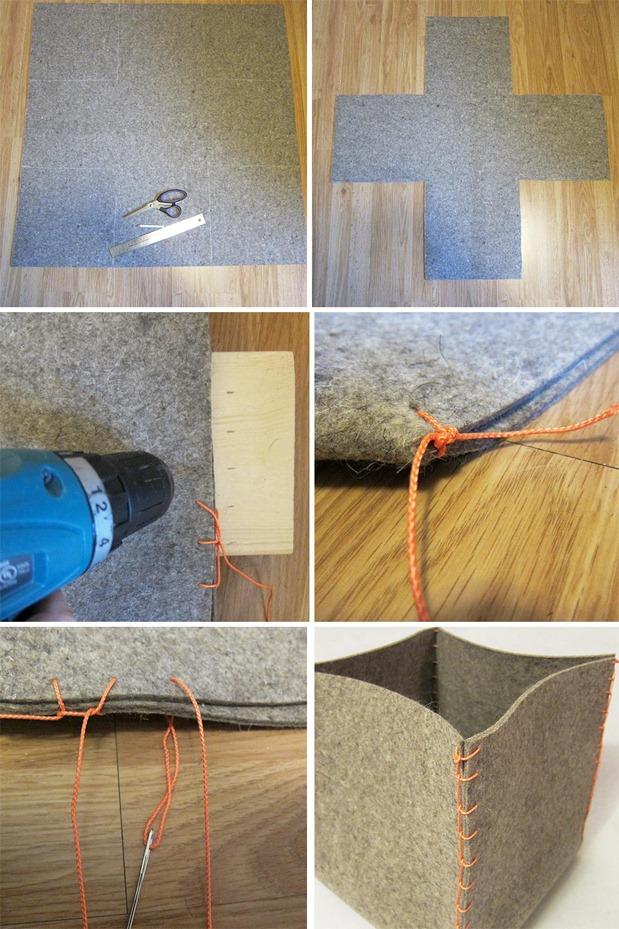 DIY-Felt-Box-1