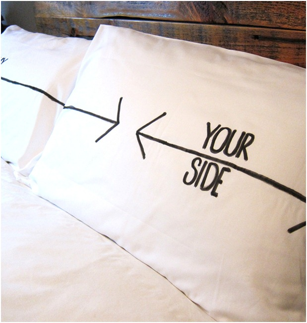 diy_pillow_2