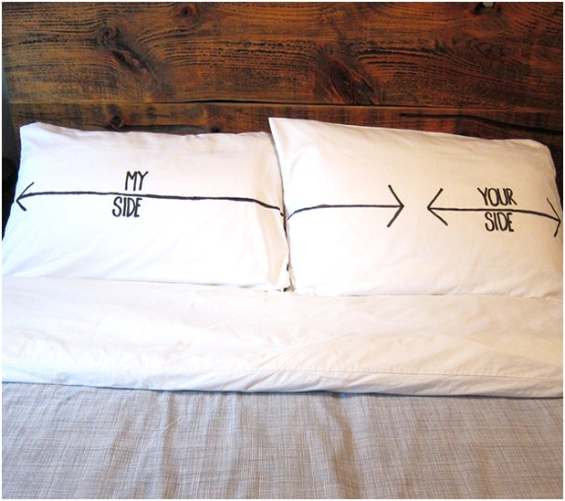 diy_pillow