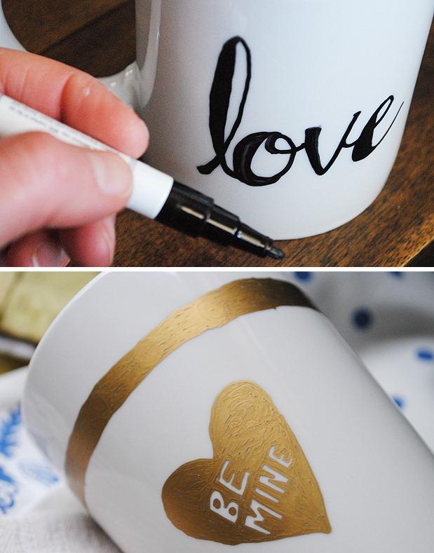 Love_Mug_2
