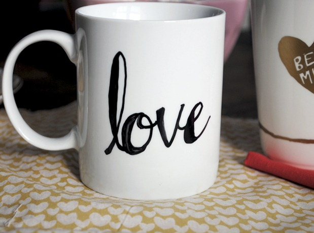 Love_Mug_3