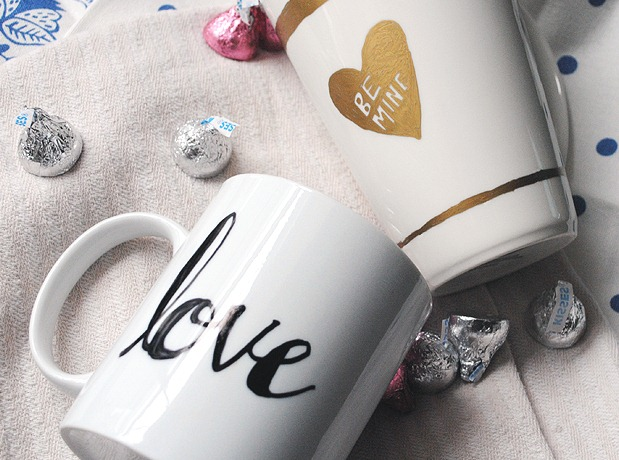 Love_Mug_Anchor