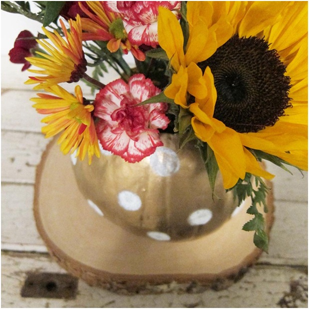 DIY_Pumpkin_Flower_2