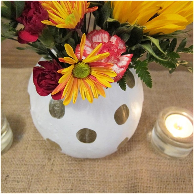 DIY_Pumpkin_Flower_3