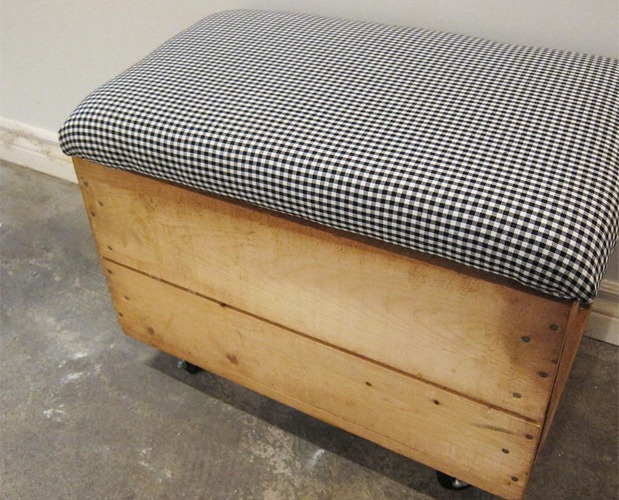 diy-storage-bench-1