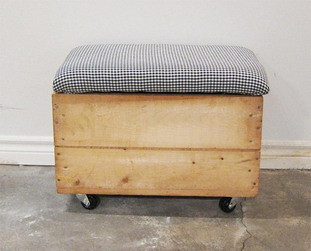 diy-storage-bench-2
