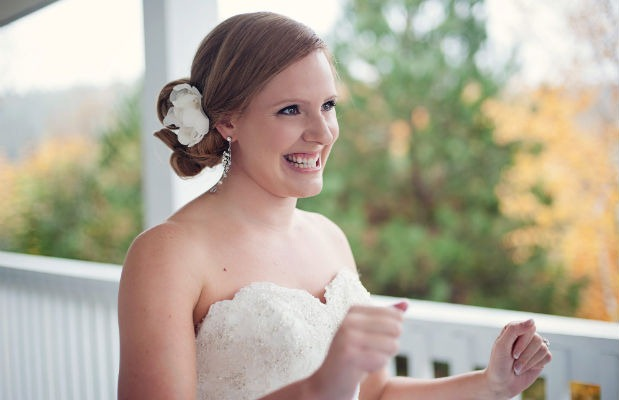 Bride-JK-Murphy-Photography