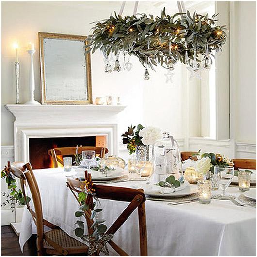 Hgtv Christmas Decorating Tips Photograph Holiday De