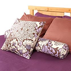 Dream Designs bedding