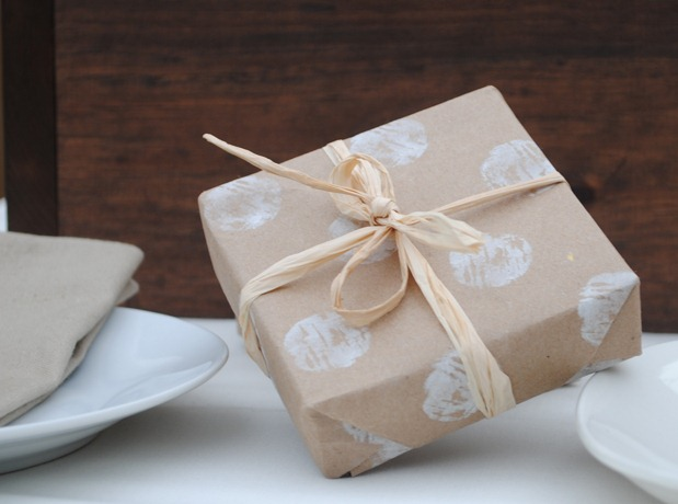 WRAPPING_PAPER_1