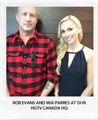Rob-Evans-and-Mia-Parres-HGTV-Canada-HQ-Polaroid