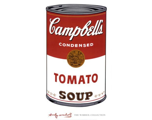 Art-Campbells-Classic