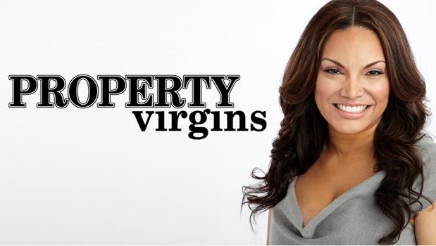 PropertyVirgins_619