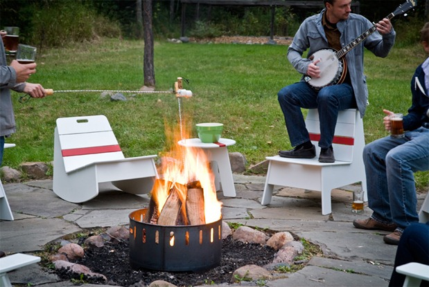 Loll-Designs-Fire-Pit