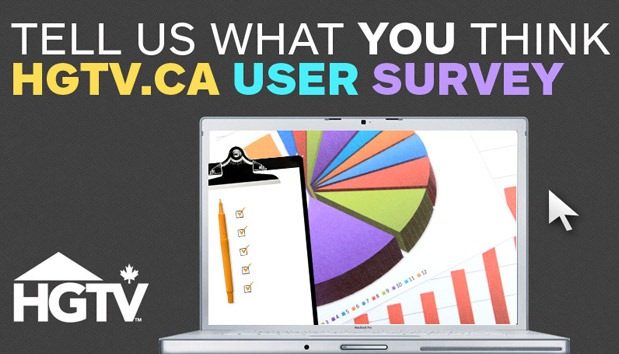 Blog_HGTVUserSurvey2012
