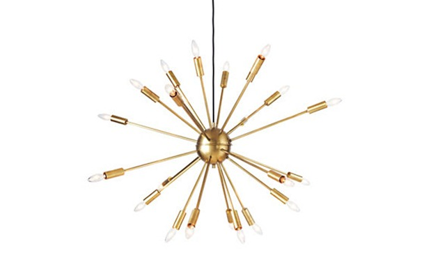 DWR-Satellite-Chandelier