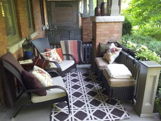 Indoor Outdoor Carpet For Front Porch Carpet Vidalondon