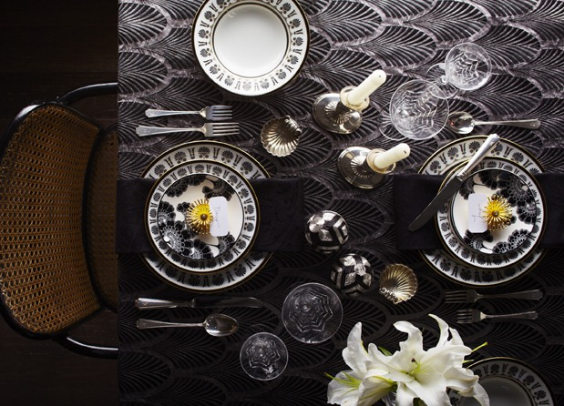 HGTV_TableSettings _NYE
