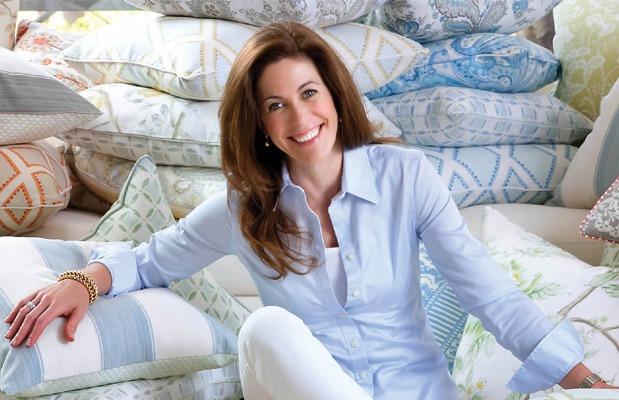 Sarah-Richardson-New-Book-Sarah-Style