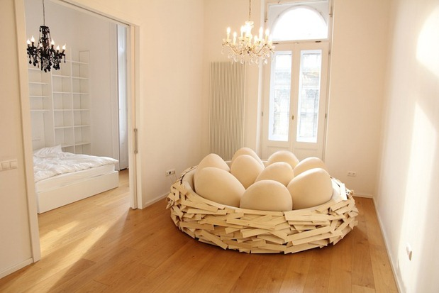 birds-nest-furniture2