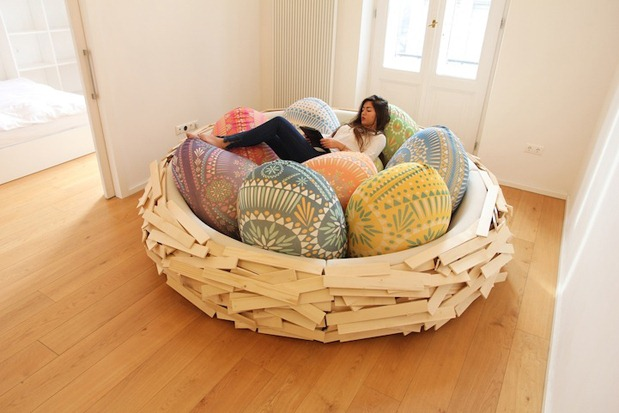 birds-nest-furniture