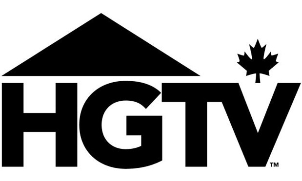 Hgtv Canada Channel Finder And Listings