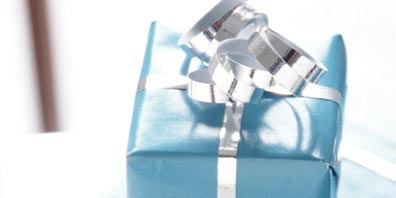 Holiday Ideas from HGTV Hosts